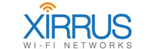Xirrus: High-Performance Wireless Network