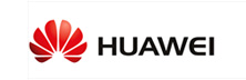 Huawei Technologies: Bridging the Digital Divide through Enriched Communication