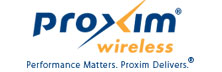 Proxim Wireless: Wireless Networks for Seamless Connectivity